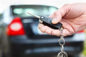 drivingoffences_108289865(2)