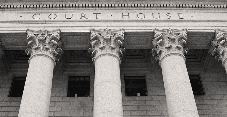 Supreme Court rules that joint enterprise law has been wrongly interpreted for 30 years