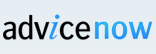 advice_now_logo