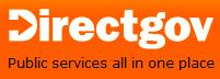 directgov_logo