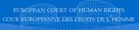 eu_court_logo