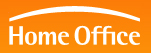 homeoffice_logo