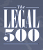 legal500_logo