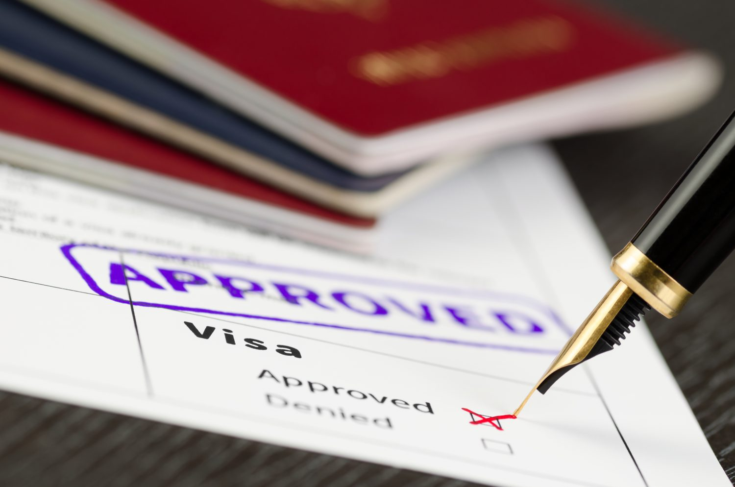 UK Visa centres re-opening after COVID-19